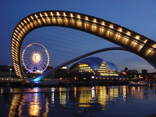 Physiotherapy Summer School takes place in Newcastle upon Tyne, United Kingdom, September 14-16, 2017.