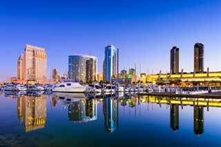 The Neuroscience of Movement Disorders course takes place in San Diego, CA, on November 2, 2018.