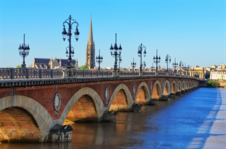 The MDS-European Section Winter School for Young Neurologists takes place in Bordeaux, France, February 2-4, 2018.