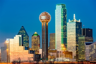 The 3rd International Parkinson and Movement Disorder Society's Pan American Section (MDS-PAS) Movement Disorders School for Neurology Residents takes place March 3-4, 2018, in Dallas, TX, USA.
