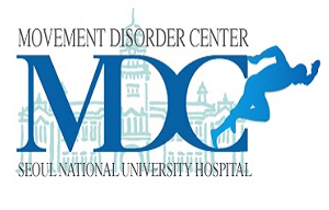 Movement Disorder Center - Seoul National Unversity Hospital