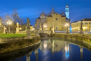 The MDS-ES 12th Summer School for Young Neurologists takes place in Padua, Italy, July 19-21, 2019.