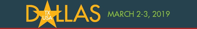 4th Annual MDS-PAS Movement Disorders School for Neurology