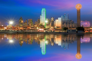 The 4th Movement Disorders School for Neurology Residents takes place in Dallas, TX, March 2-3, 2019.