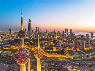 The MDS-AOS 2nd School for Young Neurologists will take place in Kuwait City, Kuwait, December 10-11, 2019.