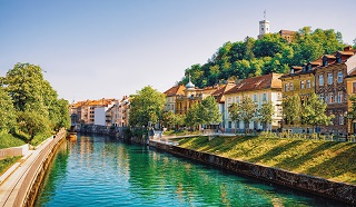 The MDS-ES 3rd School for Nurses Involved with Parkinson's Disease will be held in Ljubljana, Slovenia, May 10-12, 2019.