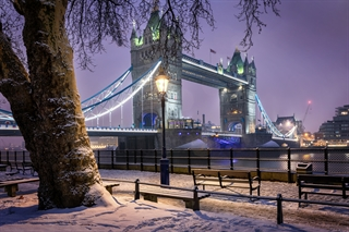 The MDS-ES Winter School for Young Neurologists takes place in London, United Kingdom, February 7-9, 2019.