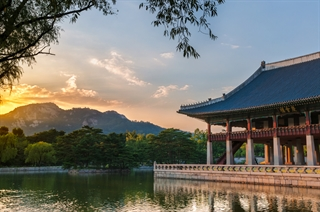 The Basic Clinical Science School will take place in Seoul, South Korea, August 8-9, 2019.