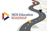 Education Roadmap