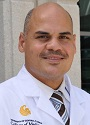 Ramon Rodriguez, MD