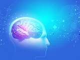 The scientific literature has shown that tDCS improves memory, math skills, and academic performance in normal subjects and may be beneficial for patients with depression, Alzheimer's disease and stroke.