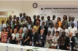 AFRICA_NEUROLOGY_TRAINING