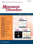 Movement  Disorders, the official journal of the International Parkinson and Movement Disorder Society (MDS), is a highly read and referenced journal covering all topics of the field - both clinical and basic science.
