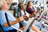 Physical Therapy and Exercise